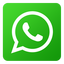 whatsapp icon 64 1209080978