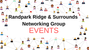 Randpark Ridge Networking Group